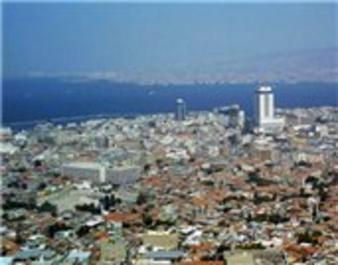 İzmir depreme hazır mı?