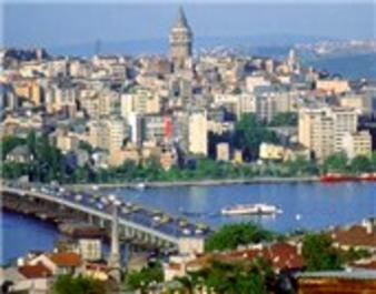 İstanbul'da deprem çalışmaları sürüyor