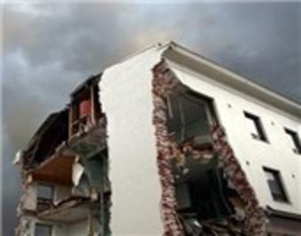 Türkiye'deki binaların yarısı yıkılıp yeniden yapılacak