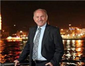 Kadir Topbaş'tan kentsel dönüşüme yeni öneri