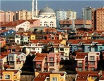 Marmara'daki çürük binalar tekrar gündemde