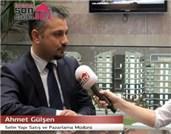 Rings İstanbul, bölgenin tek alışveriş merkezi olacak!
