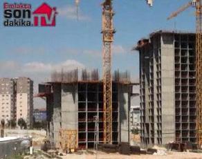 Marmara Evleri 3'ün şantiyesinde son durum ne?