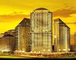 Batışehir Premium'un tanıtım filmi yayında!