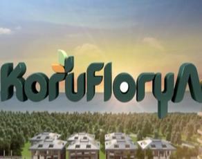 Koru Florya'nın yeni reklam filmi yayında!