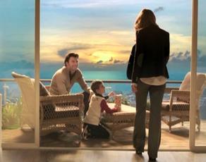 Koru Florya'nın üçüncü reklam filmi yayında!