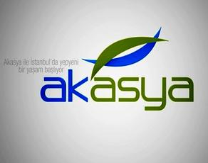 Akasya Acıbadem'in yeni tanıtım filmi için tıklayın!