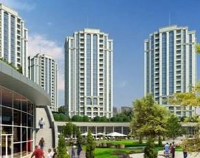 İstanbul Prestij Park projesinin inşaatı ne durumda?