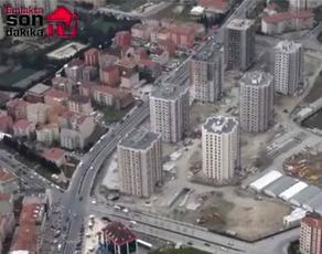 Marmara Evleri 3 projesinin inşaatı ne durumda?