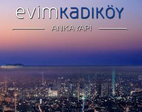 Fikirtepe Evim Kadıköy'ün 2. reklam filmi için tıklayın!