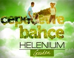 Başarır İnşaat'ın Helenium projeleri dikkat çekiyor!