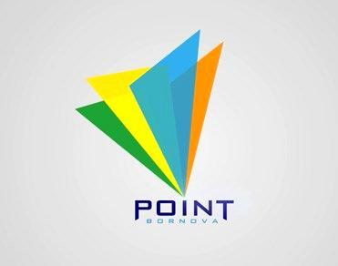 Kavuklar Grup'un Point Bornova tanıtım filmi için tıklayın!