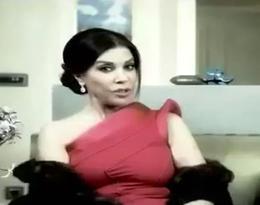 İstanbul Sarayları'nın Nebahat Çehre'li reklam filmi!