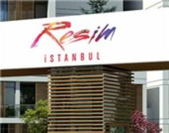 Resim İstanbul lansman toplantısı ile satışa çıktı