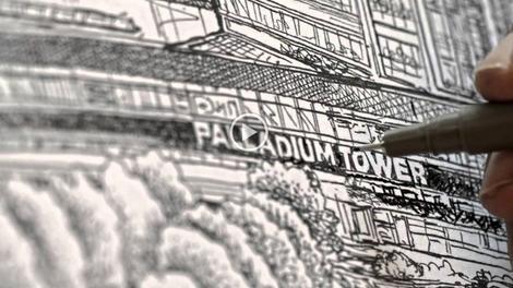 Dünyaca ünlü isim, o proje için İstanbul'a geliyor