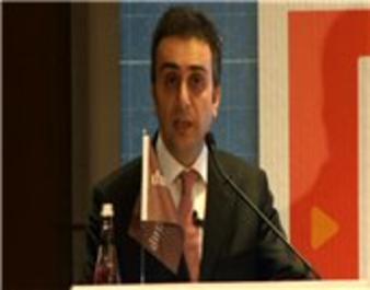 Dumankaya D Planı basın toplantısı yayında