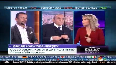 Yavuz Karaman, Ömer Faruk Çelik'i ağırladı