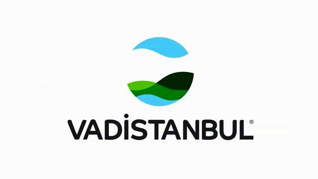 Vadistanbul yeni tanıtım filmi yayında!
