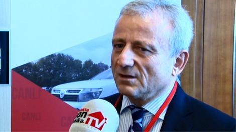 'Kadıköy'deki yapıların yüzde 75'i yenilenmeli'