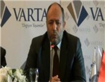 Ömer Faruk Barata, Fikirtepe'yi anlatıyor!