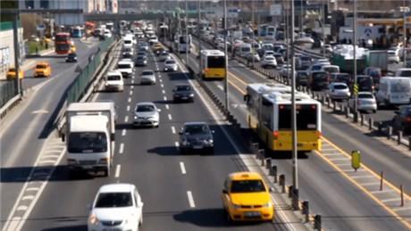 Ataköy'ün çehresi bu projelerle değişecek!