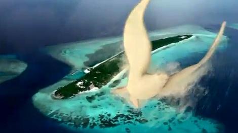 Sinpaş AquaCity Denizli reklam filmi!