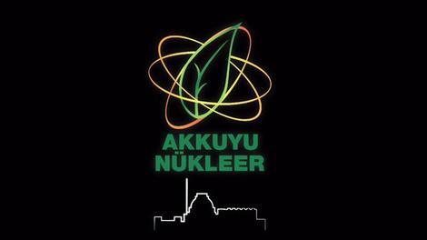 Akkuyu Nükleer'in reklam filmi yayında!