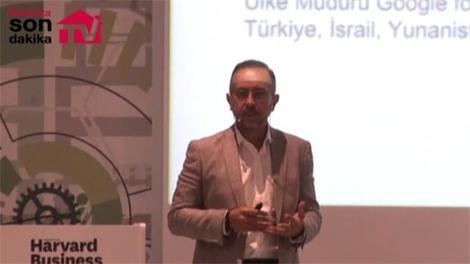 Alp Önder Güler, Türkiye'deki ofisleri değerlendiriyor!