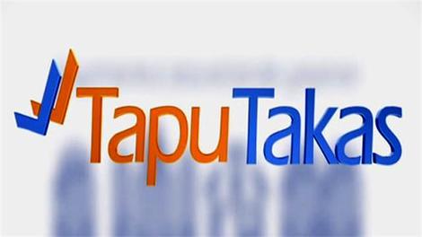 Tapu Takas ile gayrimenkul alışverişleri güvende!