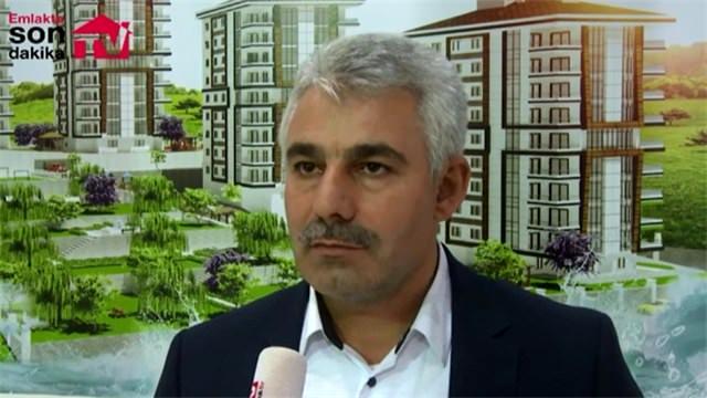'Körfez ülkeleri Trabzon'da yabancılık çekmiyor'