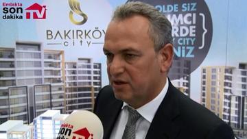Bakırköy City yatırımcılara avantajlar sunuyor