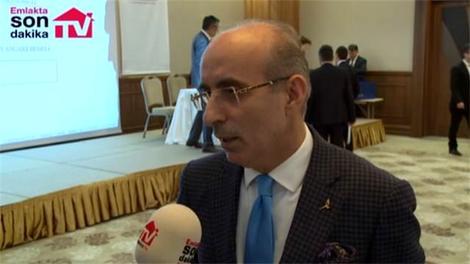 Naci Topsakal, Alibeyköy ihalesini anlatıyor!