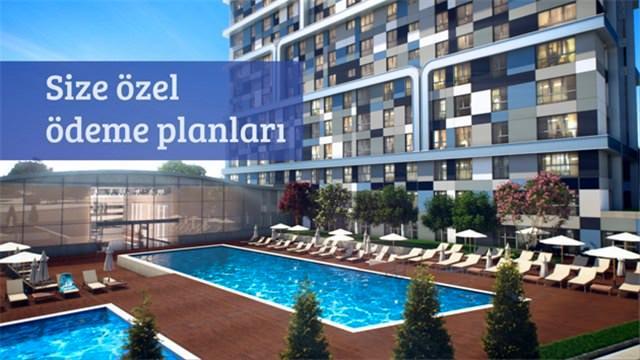 Moment İstanbul'un renkli reklam filmi yayında!