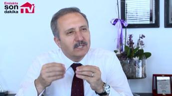 İstanbul'daki emlak değerleri daha yukarı çıkacak!