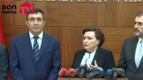 Diyarbakır Sur'da kentsel dönüşüm nasıl olacak?