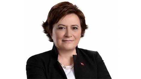 Fatma Güldemet Sarı, Mimar Sinan'ı andı!