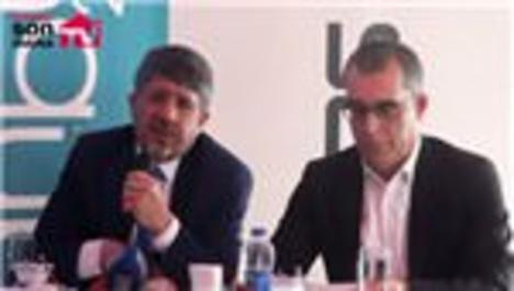 İstanbul 216 projesinin 2. etabı satışa çıkarıldı