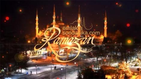 Süleymaniye Camii'nin hikayelerini anlattık!