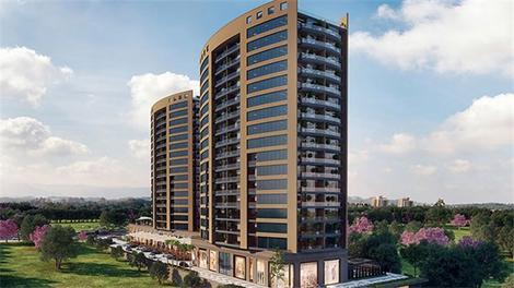 Ataköy Towers'ın inşaatı ne durumda?