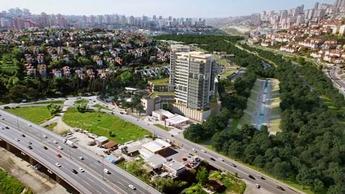 Atmaca Bahçeşehir Park tanıtım videosu!