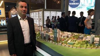 'Dubai'den beklentilerin üzerinde bir taleple döneceğiz'