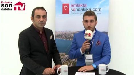 Ünlü mimar Sabri Paşayiğit'ten önemli açıklamalar!