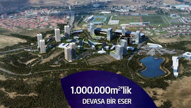 Northgate ile Ankara'da işin rengi değişiyor!