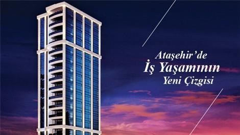 Vogue Business Center reklam filmi!