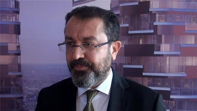 Mahmut Alper Tuğsuz, Nivo Ataköy'ü anlattı!