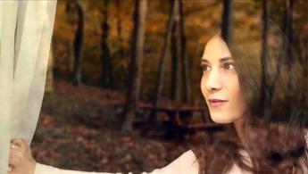 Kentplus Yalova reklam filmi yayında!