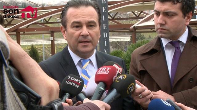 Marmara'yı sallayacak 7 şiddetindeki deprem yaklaşıyor!