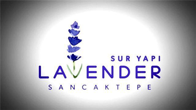 Suryapı Lavender reklam filmi!