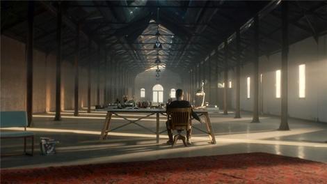 Sur Yapı Excellence Koşuyolu reklam filmi!