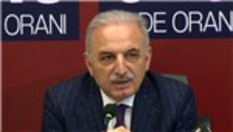 KİPTAŞ 'Güçlü Türkiye' kampanyası basın toplantısı yayında!
